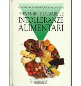 Prevenire e curare le intolleranze alimentari