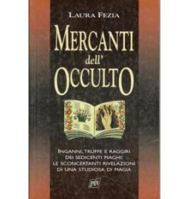 Mercanti dell'occulto