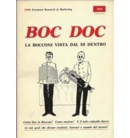 Boc Doc