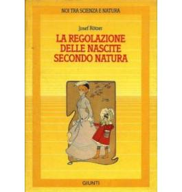 La regolazione delle nascite secondo natura