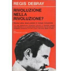 Rivoluzione nella rivoluzione