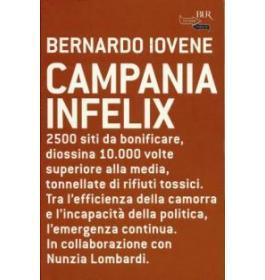 Campania infelix