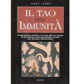Il tao dell'immunita'