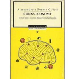 Stress economy