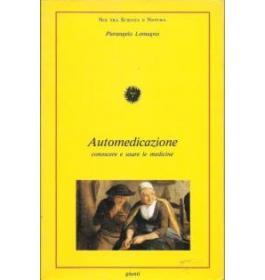 Automedicazione