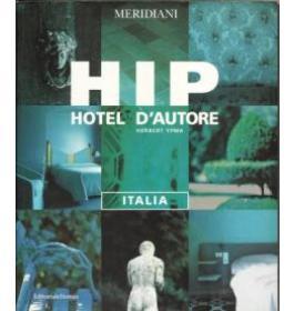 HIP Hotel d'autore