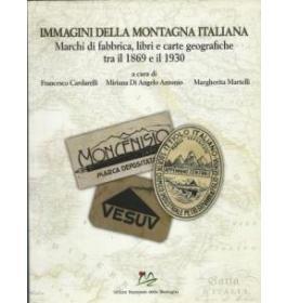 Immagini della montagna italiana