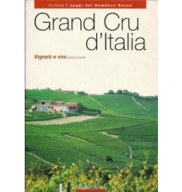 Grand cru d'Italia