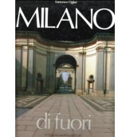 Milano di fuori