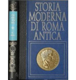 Gli Antonini