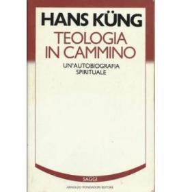 Teologia in cammino
