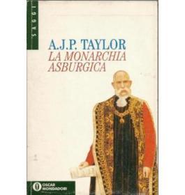 La monarchia asburgica