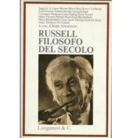 Russell filosofo del secolo