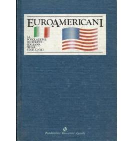 Euroamericani