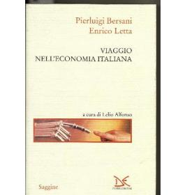 Viaggio nell'economia italiana