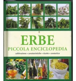 Erbe Piccola Enciclopedia