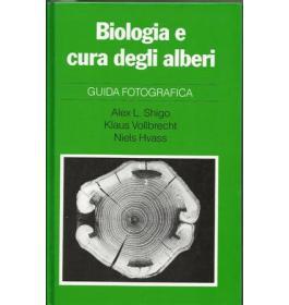 Biologia e cura degli alberi