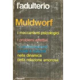 L'adulterio