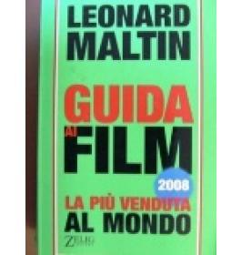 Guida ai film 2008