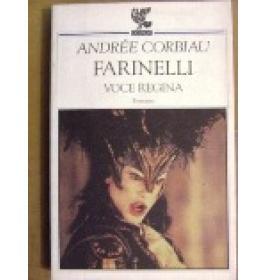 Farinelli voce regina