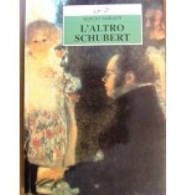 Altro Schubert (L')