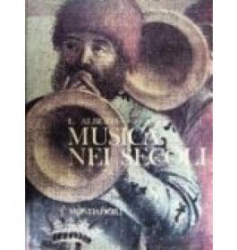 Musica nei secoli