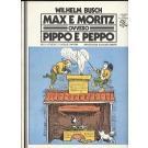 Max e Moritz ovvero Pippo e Peppo