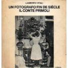 Fotografo fin de siecle il Conte Primoli