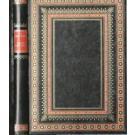 La Sacra Bibbia. L'Antico Testamento