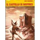 Il castello di Rouvres