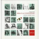 Nina e la costituzione