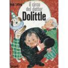 Il circo del dottor Dolittle