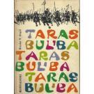 Taras Bul'ba