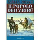 Il popolo dei caribu'