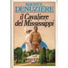 Il cavaliere del Mississippi