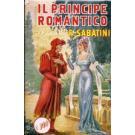 Il principe romantico