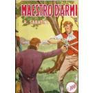 Maestro d'armi (volume secondo)