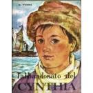 L'abbandonato del Cynthia
