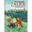 Le avventure di Alice