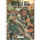 Buffalo Bill tra gli Apache in rivolta