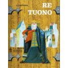 Re Tuono
