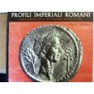 Profili imperiali romani
