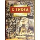 India (L')