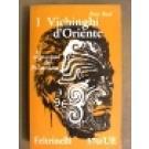 Vichinghi d'Oriente (I)