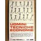 Uomini tecniche economie
