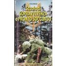 Scuola di sopravvivenza e pronto soccorso