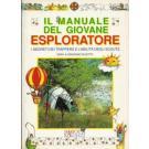 Il manuale del giovane esploratore
