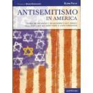 Antisemitismo in America