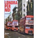 Londra per noi
