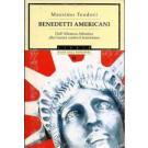 Benedetti americani